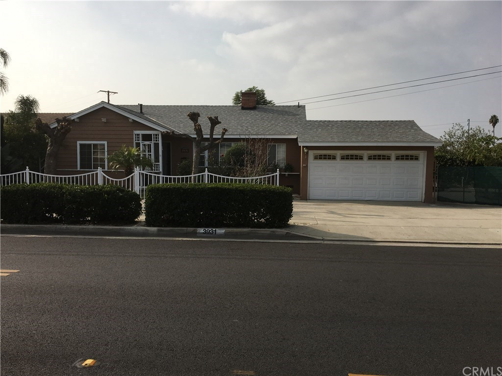 mobile homes for sale in covina ca with 7937619 on 7937619 likewise ManufacturedHomeForSale as well 7947143 as well 7952960 also 7934816.