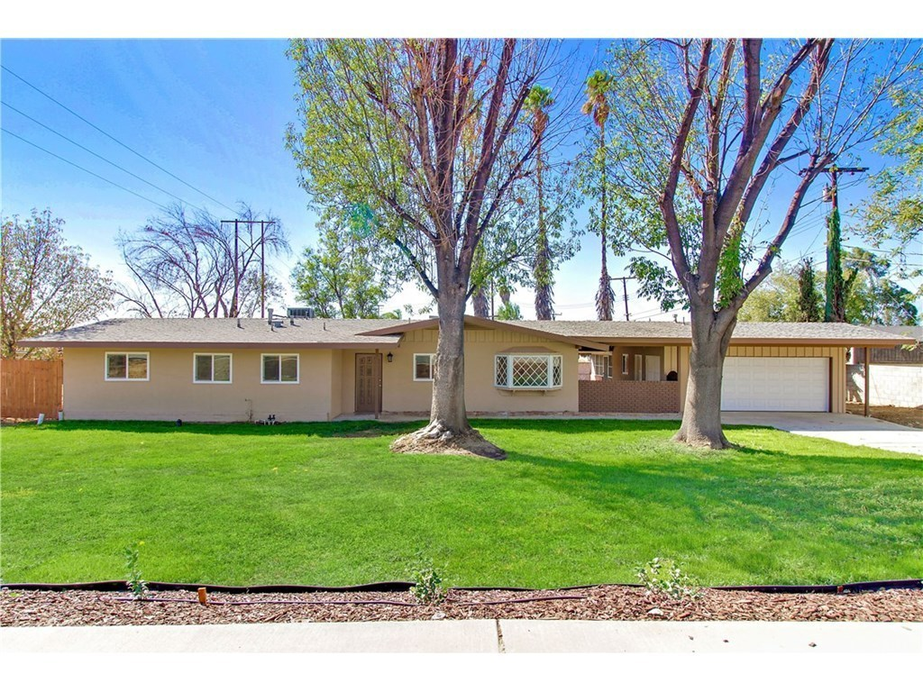 12592 mount vernon ave grand terrace ca 92313 mls for 11750 mount vernon avenue grand terrace ca 92313