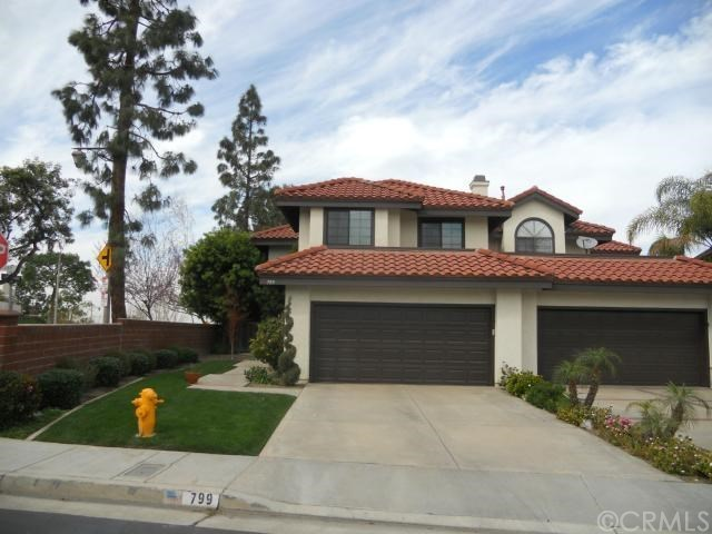 799 s ruby ln anaheim hills ca 92807 mls pw14039960 for King s fish house anaheim