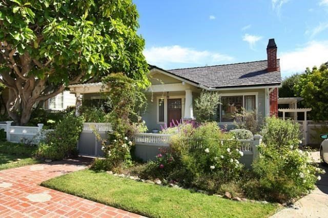 369 aster st laguna beach ca 92651 mls lg13203964 for Laguna beach homes for sale by owner