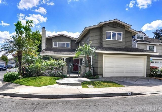 Irvine New Homes For Sale Redfin