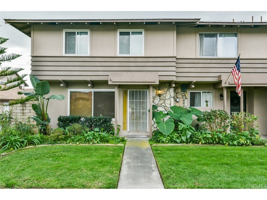 10071 quail ct fountain valley ca 92708 mls pw16761993 redfin