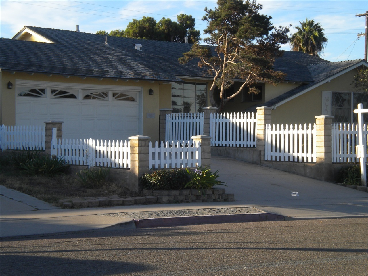 mobile home parks in chula vista ca with 5981954 on Advantage Homes Hayward 2 as well New Toddler Playgroup Groups further Teresina Apartments Chula Vista Ca also Scope Orthotics Prosthetics 19959063 additionally 8170144181.