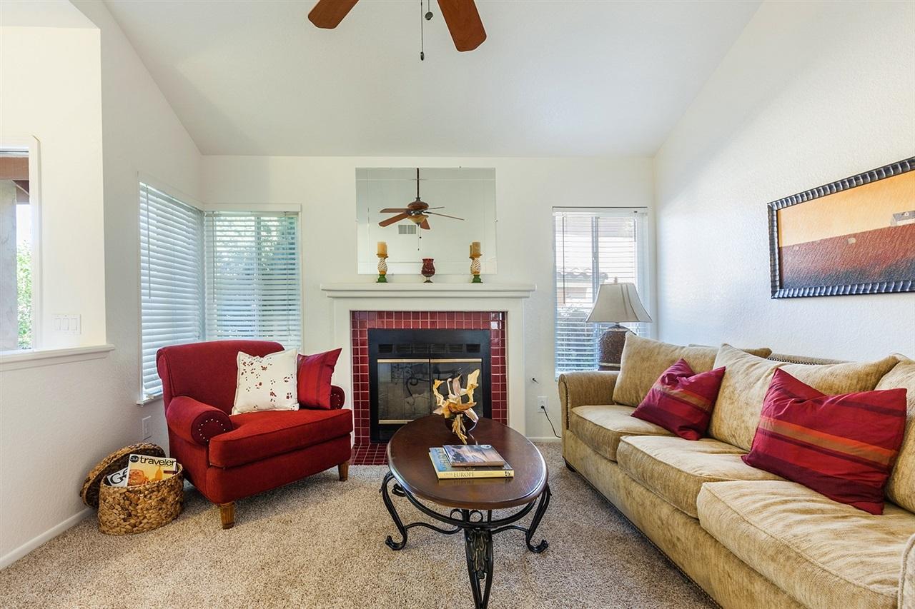 Nice Fresh The Living Room El Cajon. 12127 Via Elena El Cajon Ca 92019 Mls  160045135 Redfin Part 24
