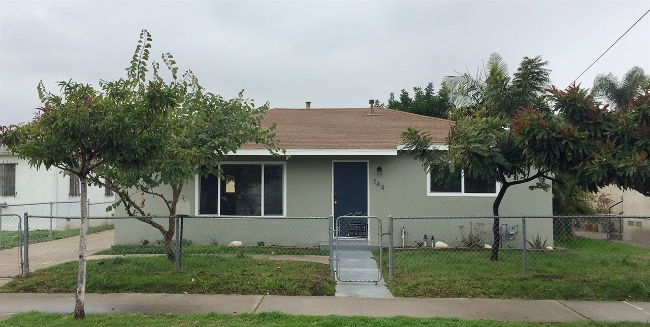 3 bedroom houses for rent in san diego county. 3 bedroom houses for rent in san diego county r