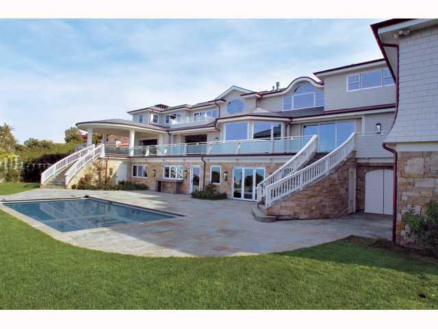 Prime Adrian Gonzalez Bought A 7 2 Million 7 Bed 10 Bath 11 000 Download Free Architecture Designs Jebrpmadebymaigaardcom