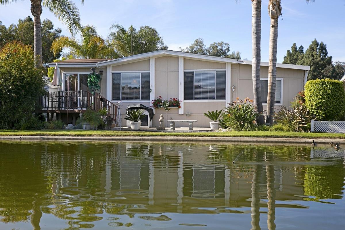276 N El Camino Real 234 Oceanside CA 92058
