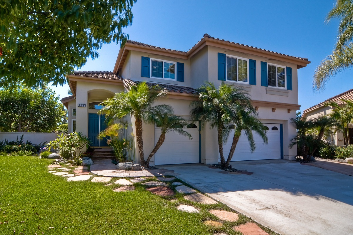 959 whimbrel ct carlsbad ca 92011 mls 150056460 redfin for 7008 wildrose terrace carlsbad ca