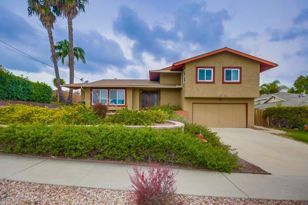 6732 Golfcrest Dr  San Diego  CA 92119   MLS  160064479   Redfin. Apartments For Rent In San Diego Ca 92119. Home Design Ideas