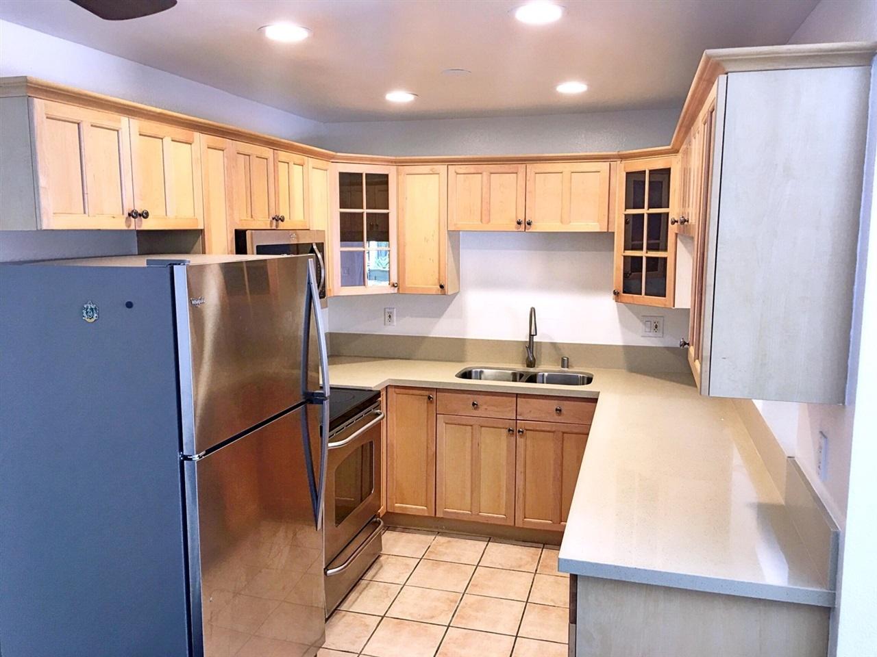Telegraph Canyon Apartments In Chula Vista California - Best ...