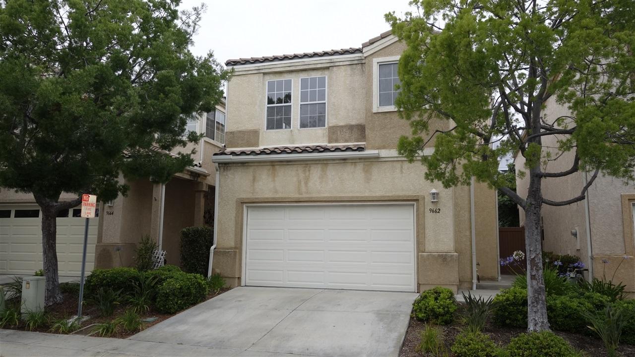 Ho home property management gosford - Ho Home Property Management Gosford 34