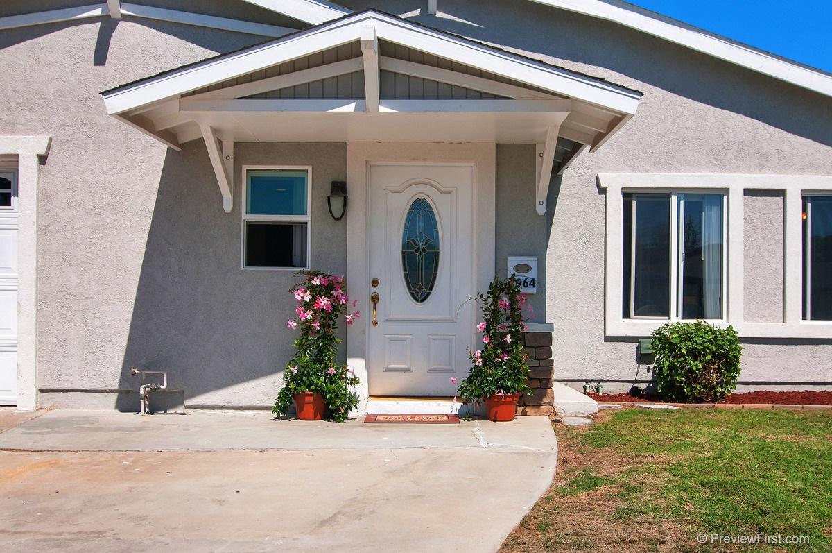 San Diego CA 92126