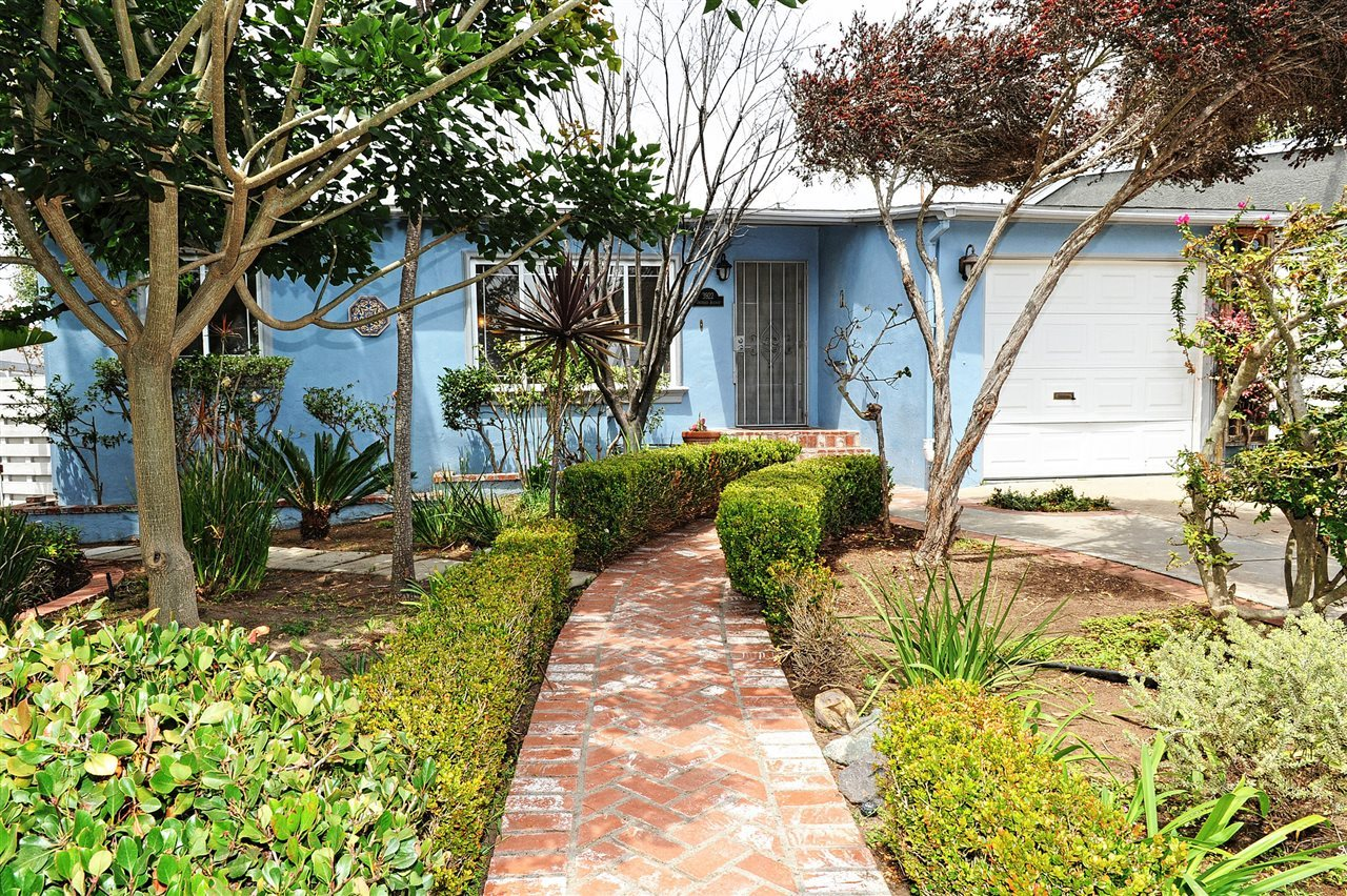 3922 orchard ave san diego ca 92107 mls 160034627 redfin
