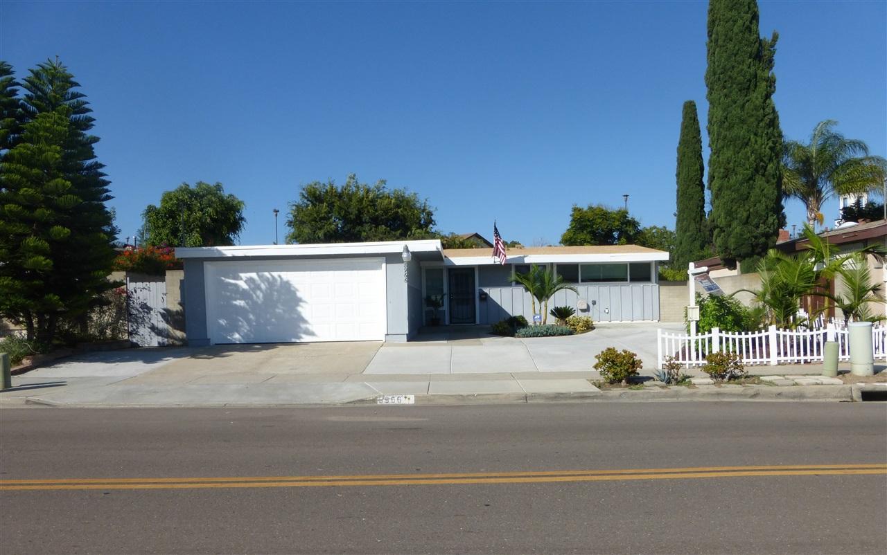 8966 Hammond San Diego Ca 92123 Mls 150032729 Redfin