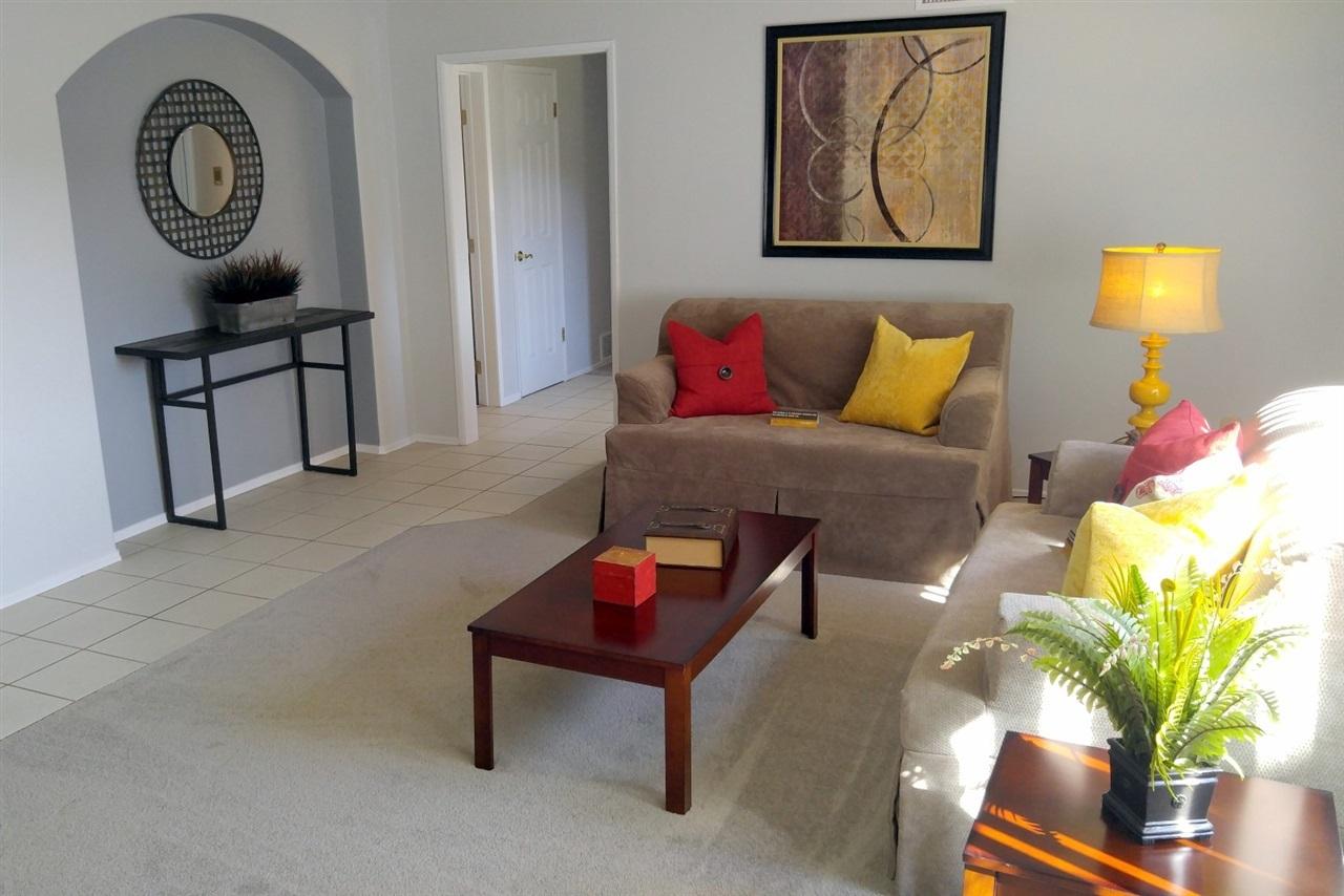 5859 Madra Ave San Diego Ca 92120 Mls 170026744 Redfin Living Room Cafe Sdsu