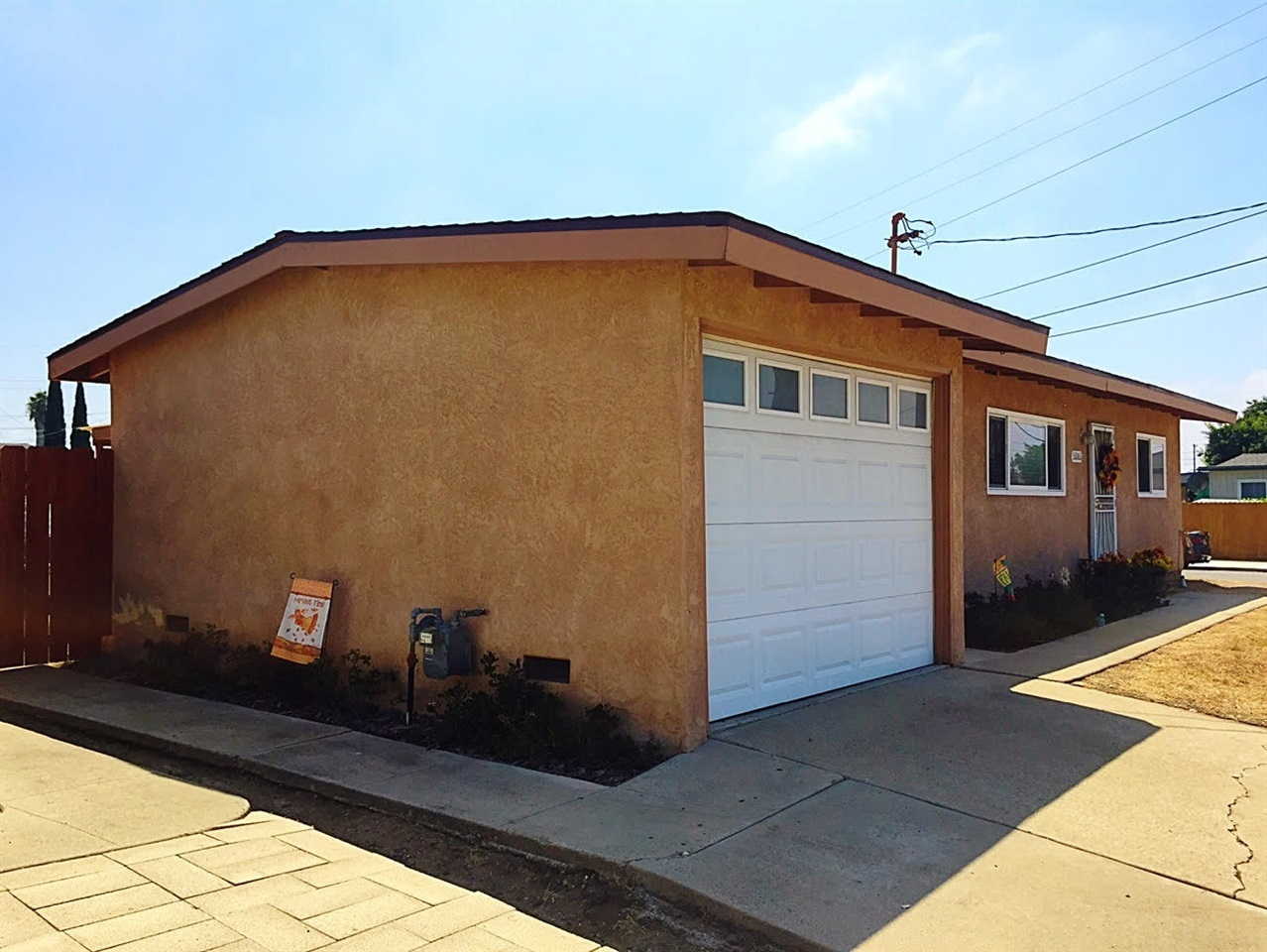 5065 limerick ave san diego ca 92117 mls 160048754 redfin