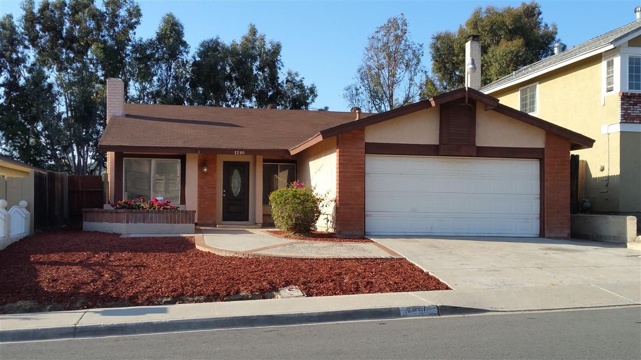 7290 Jacmar Ave San Diego CA 92114