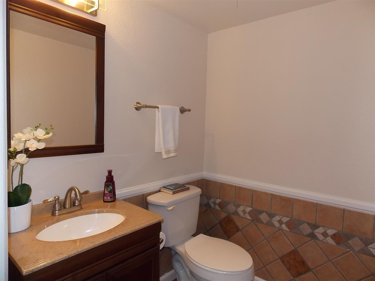 0San Diego Bathroom Design Amazing 5250 Marigot Pl San Diego Ca 92124  Mls# 140058889  Redfin Decorating Design