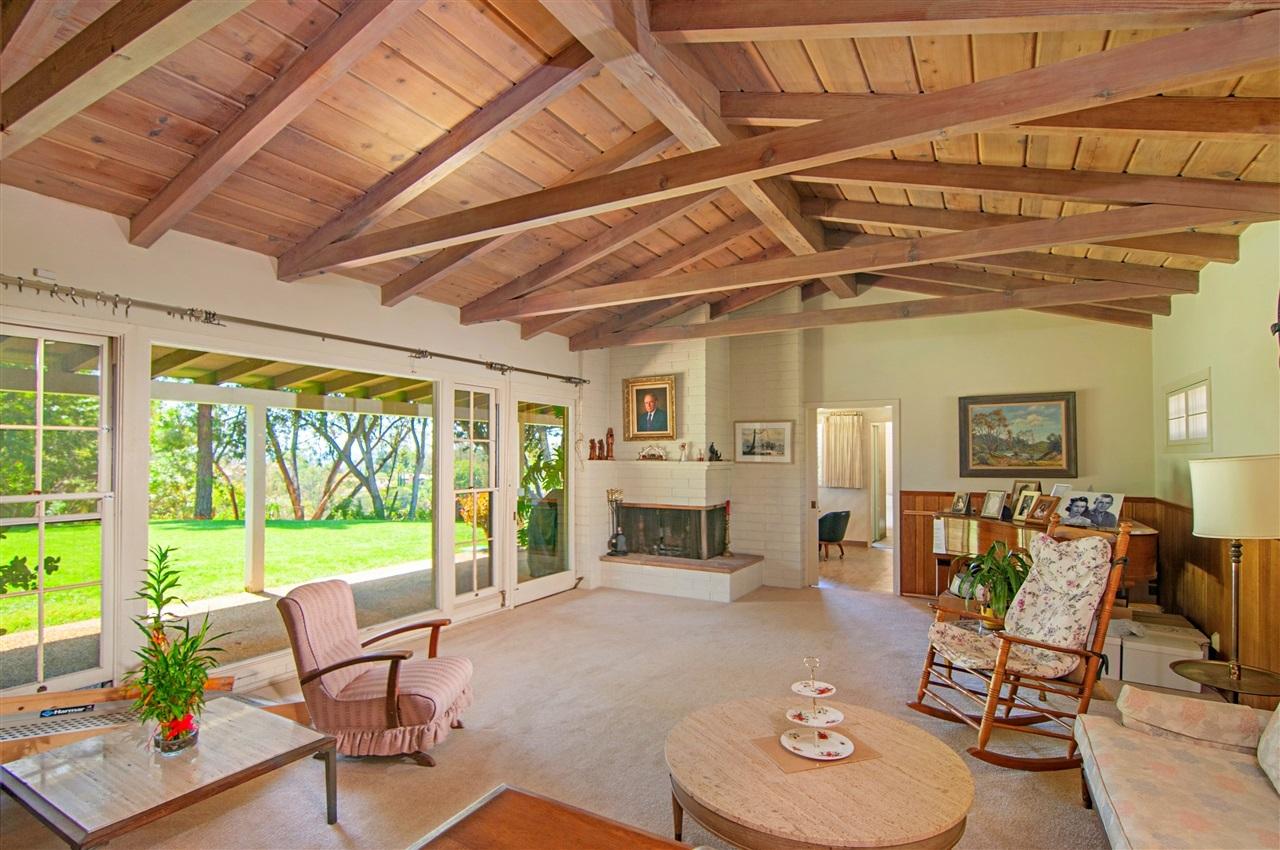 5509 Linea Del Cielo Rancho Santa Fe Ca 92067 Mls 160044901 Redfin