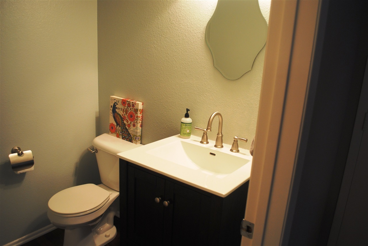 0San Diego Bathroom Design Brilliant 5002 Ducos San Diego Ca 92124  Mls# 170047910  Redfin Design Ideas