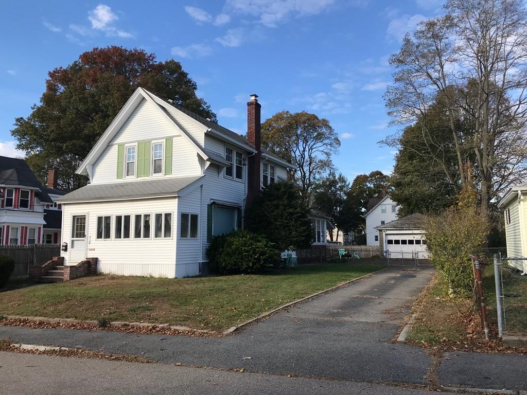 5 coram st, taunton, ma 02780 | mls# 72254048 | redfin