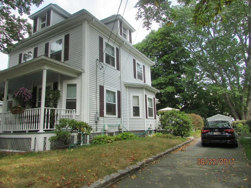 7 monica, taunton, ma 02780 | mls# 72224101 | redfin