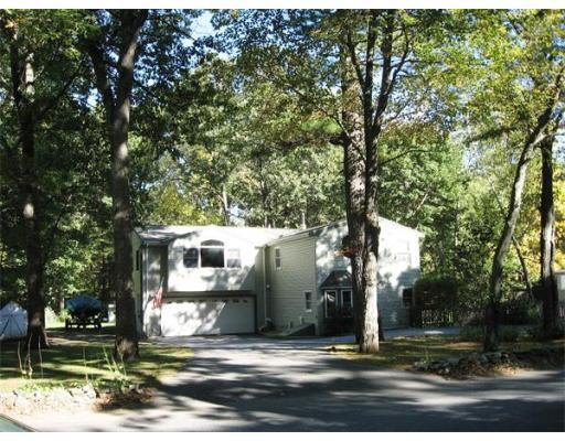 61 lakeshore dr georgetown ma 01833 mls 71149131 redfin for 52 groveland terrace