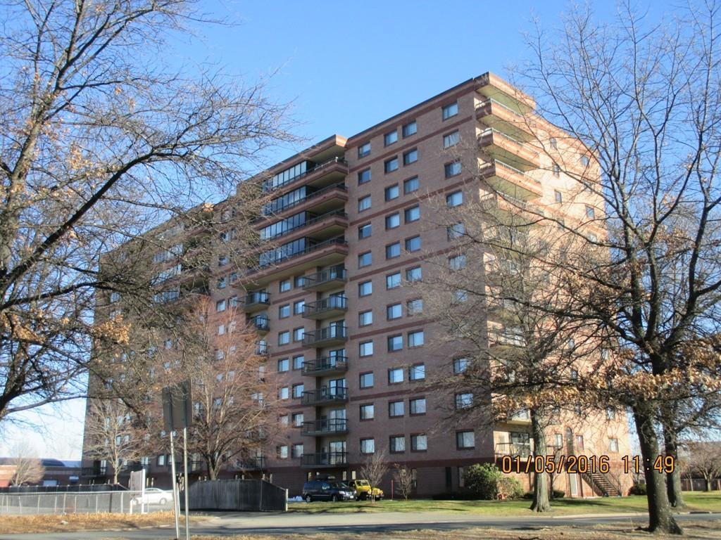 Apartments In West Medford Ma