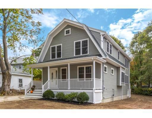 59 townsend ave braintree ma 02184 mls 71755232 redfin for Home builders in ma