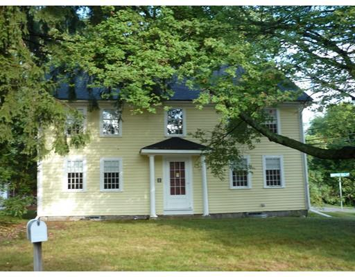 1 terrace hall ave burlington ma 01803 mls 71790289