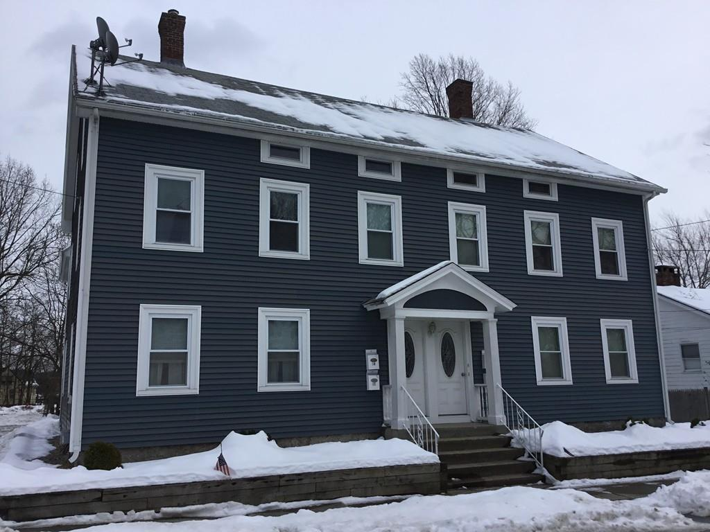 high st northbridge ma mls redfin