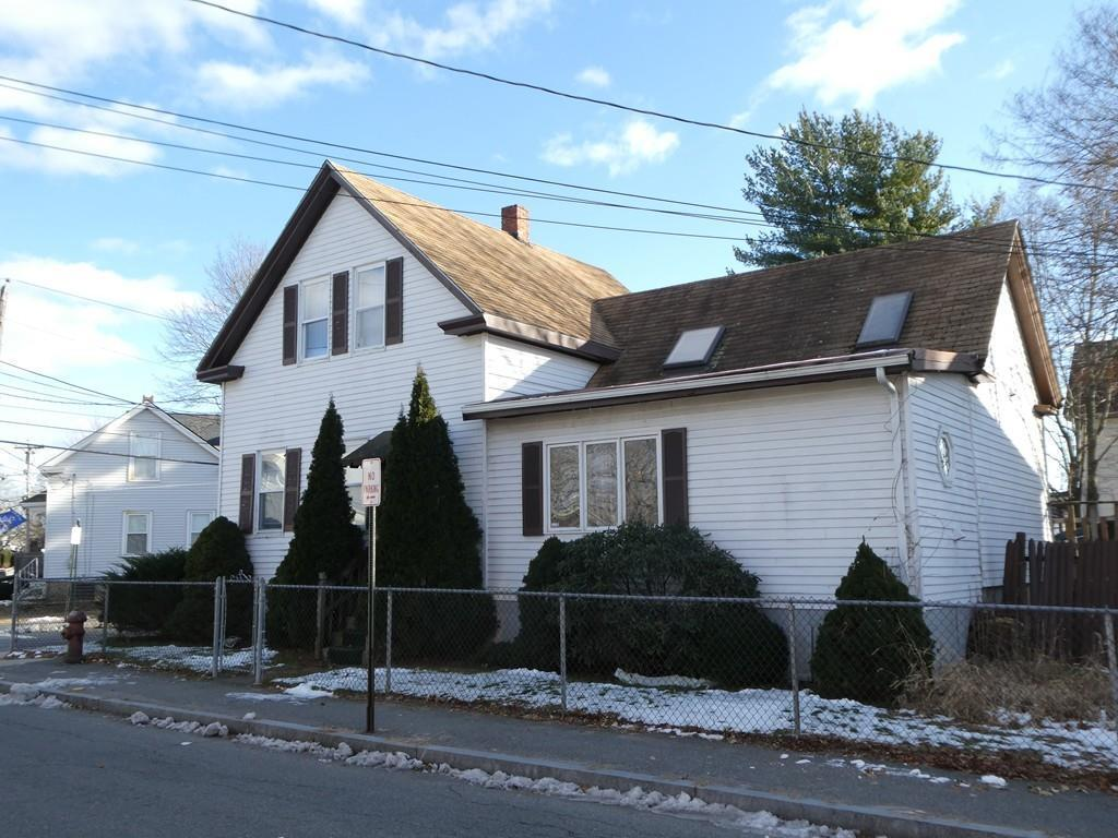 24 adams st, taunton, ma 02780 | mls# 72265354 | redfin