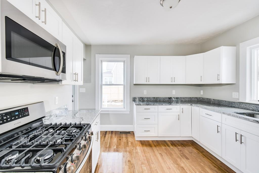 Kitchen Cabinets Quincy Ma 29 thompson st, quincy, ma 02169 | mls# 72115388 | redfin