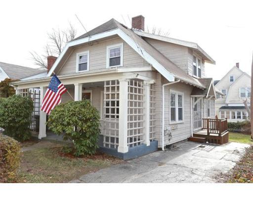 259 billings st quincy ma 02171 mls 71466413 redfin for Hardwood floors quincy ma