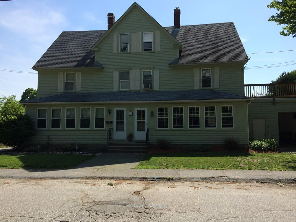 arcade st northbridge ma mls redfin