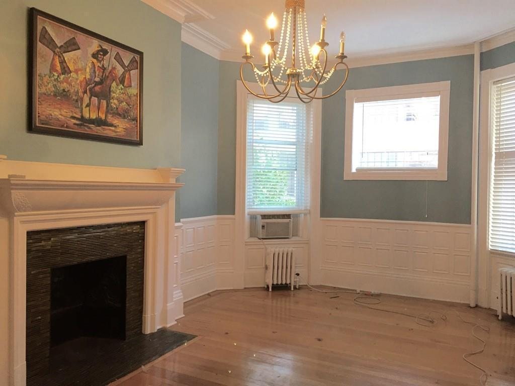 342 commonwealth ave 4 boston ma 02115 mls 72086439 redfin