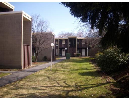 neponset chat rooms Neponset home, for rent $2,300 apartment 3 rooms 3 bedrooms 1 bathrooms garage hardwood floor 3 bedroom apartment boston ma 2124, neponset home.