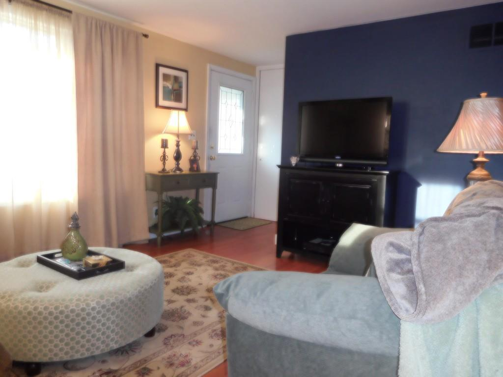 cottage st northbridge ma mls redfin