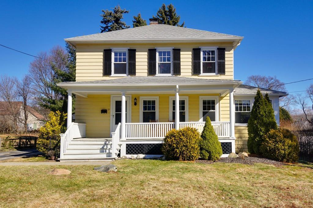 7 wesleyan ter shrewsbury ma 01545 mls 71965569 redfin