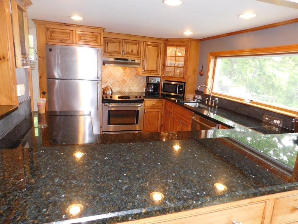 75 gilmore rd wrentham ma 02093 mls 72172596 redfin