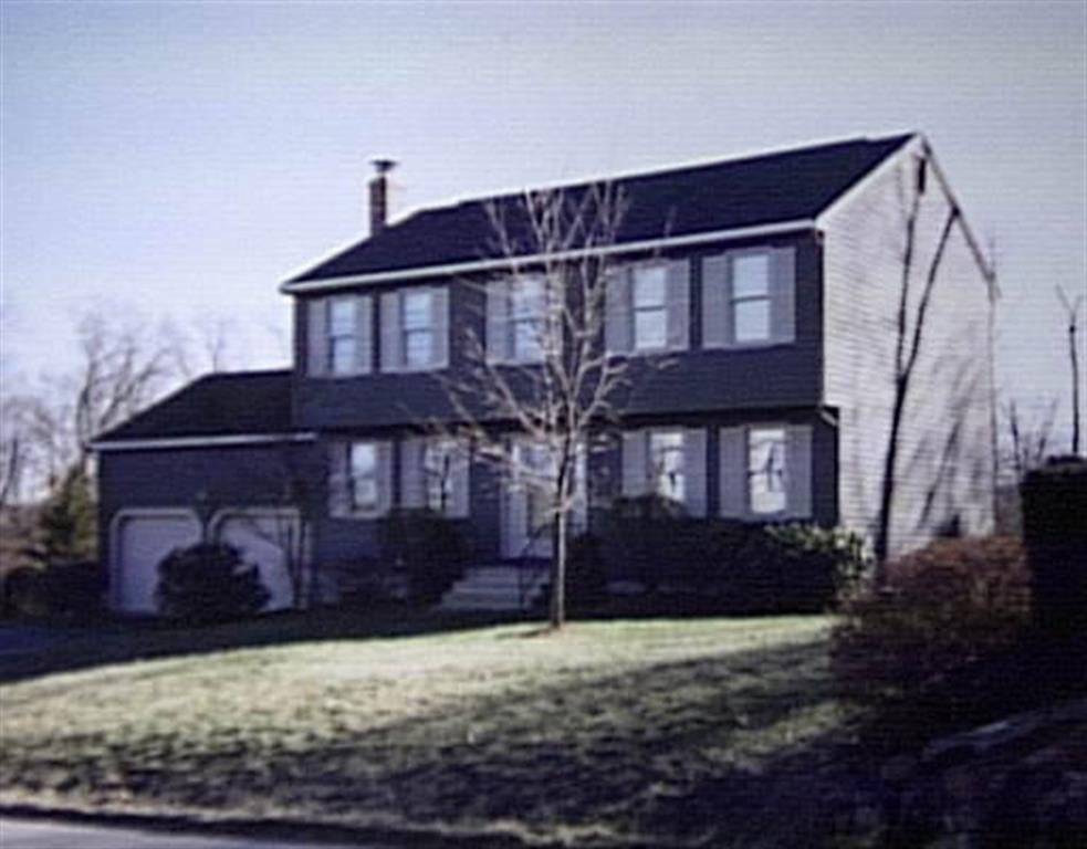 7 PATRICK Rd Hopedale MA 01747