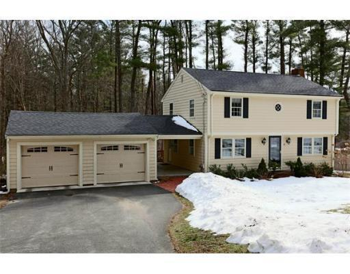 42 bowker st norwell ma 02061 mls 71493630 redfin for Interior designer 02061