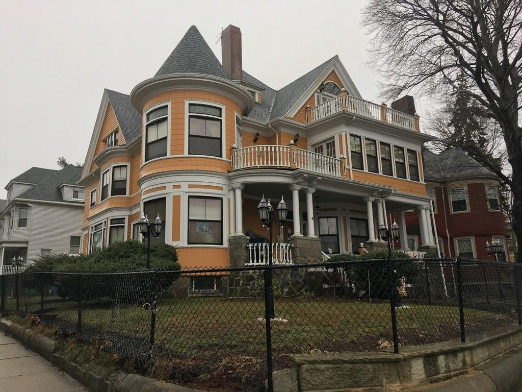 340 walnut ave 3 boston ma 02119 mls 72107711 redfin for New build homes under 250k