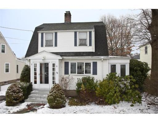11 arnold st quincy ma 02169 mls 71476749 redfin for Hardwood floors quincy ma