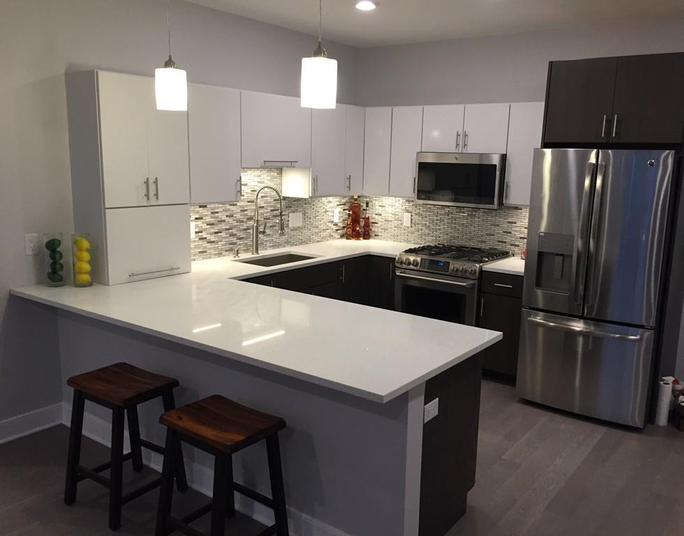 Kitchen Cabinets Quincy Ma 18 cliveden st unit 504w, quincy, ma 02169 | mls# 72113799 | redfin