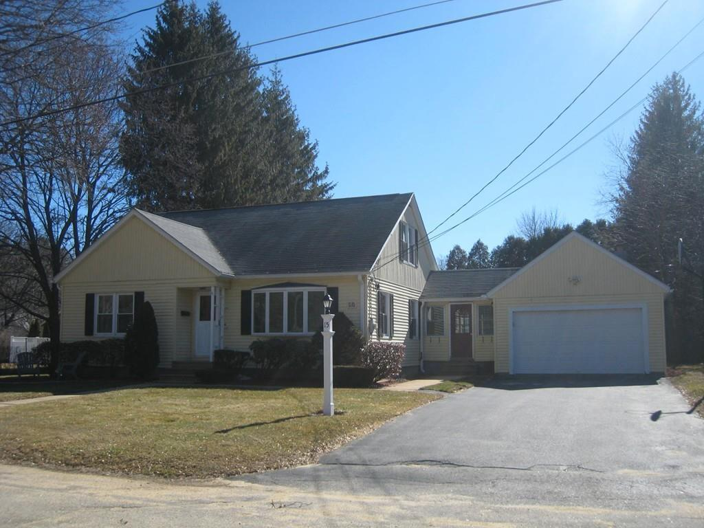 chestnut st templeton ma mls redfin