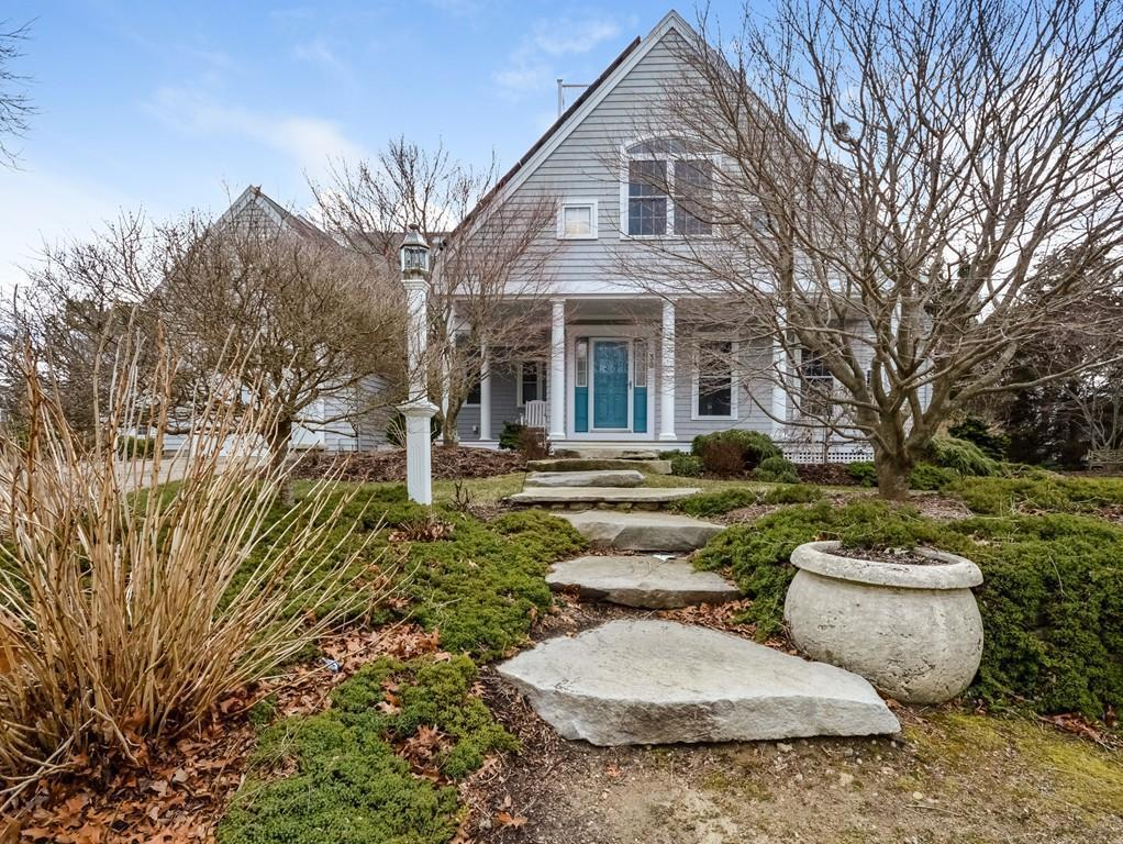 38 Longfellow Falmouth Ma 02536 Mls 72172898 Redfin