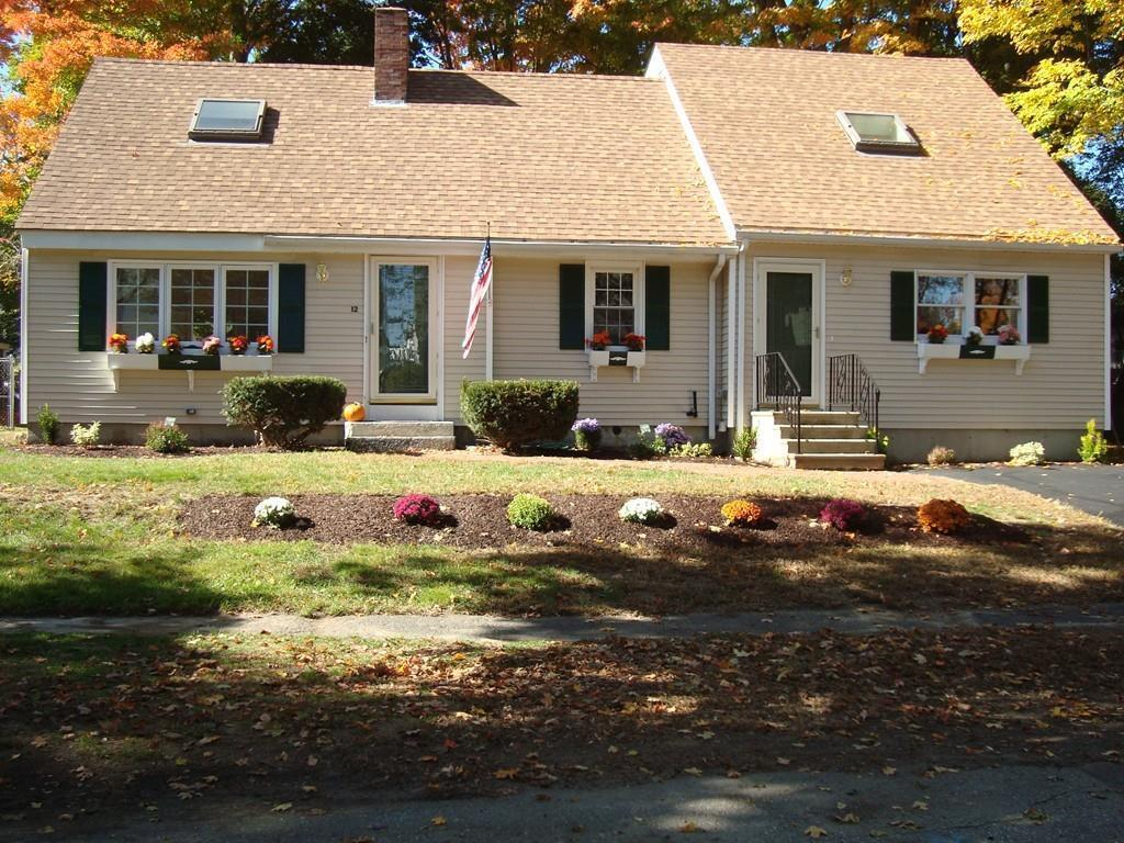elm pl northbridge ma mls