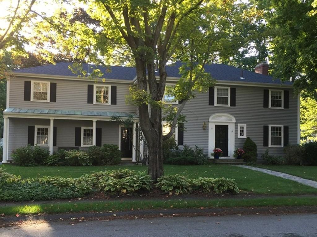 home office wellesley hills. home office wellesley hills e