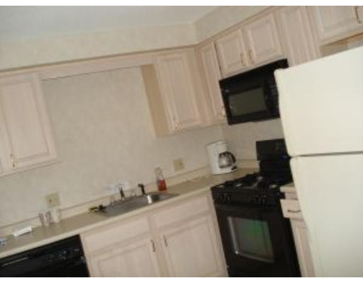 90 Beacon St #4, Lawrence, MA 01843   MLS# 71039967   Redfin